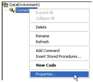 Rahasia Membuat Antivirus Menggunakan Visual Basic cara membuat antivirus dengan visual basic 6 livedownloads4