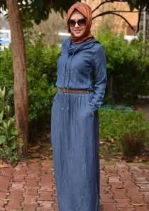 Hijab modern fashion tendencies and styles of present day hijab