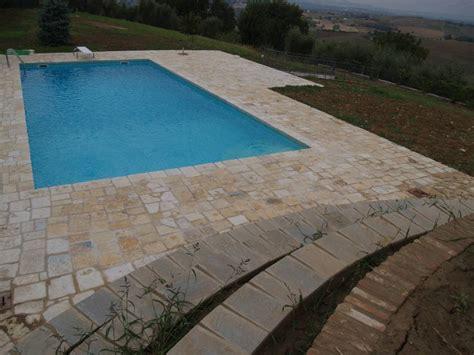 pavimenti per piscina pavimentazione piscine pietra da pavimenti pavimenti per
