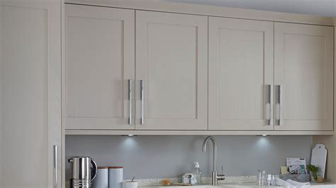 Buyer S Guide To Kitchen Cabinet Doors Help Ideas B Q Kitchen Cabinet Doors