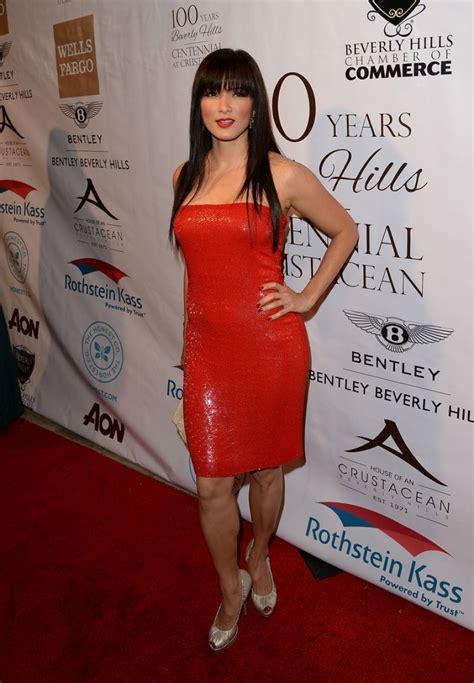 is kelly hu the news viagra girl com kelly king viagra commercial actress