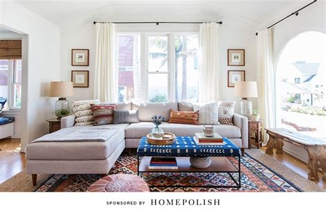 homepolish interior design why hiring an interior designer is worth it well good