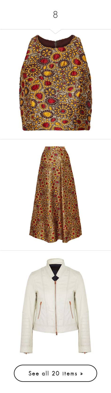 17 best ideas about brown maxi skirts on