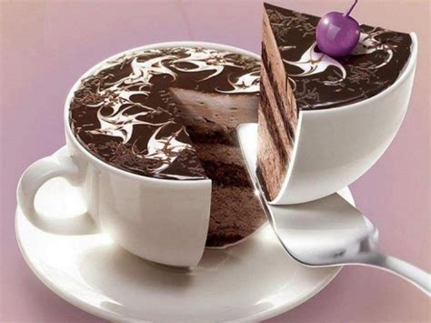how to make designs on coffee coffee inspired cake ideas for you pretty designs