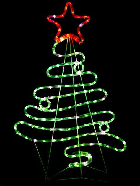 christmas silhouette lights fia uimp com