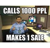 Call Center Roo Memes  Quickmeme