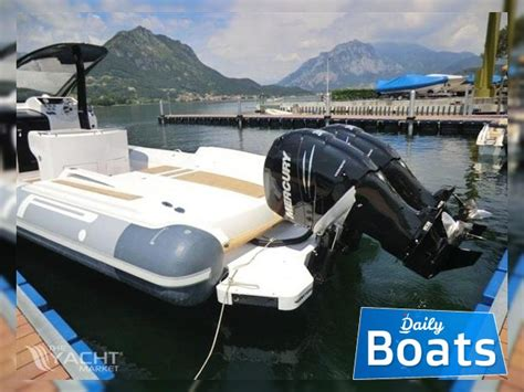 boat manufacturers holland mi pirelli pzero 1100 for sale daily boats buy review