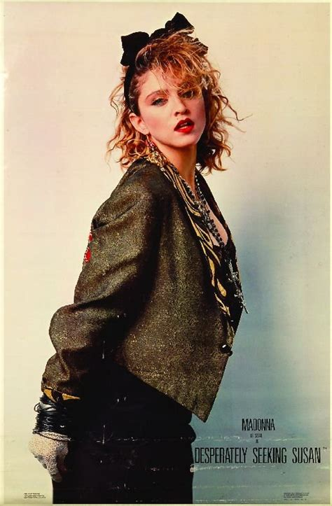 80s costume hairstyles 1980 hairstyles for women 1980s hairstyles 1980s and ol
