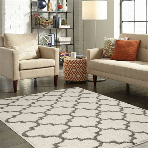 Accent Rugs Walmart Com Walmart Rugs For Rooms
