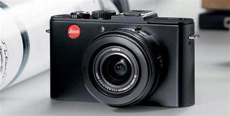 Kamera Leica D 6 Leica D 6 Lyd Billede