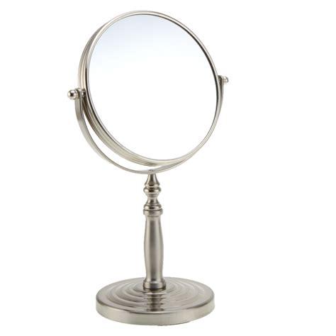 magnifying vanity mirrors bathroom 86 magnifying vanity mirrors bathroom wall lights