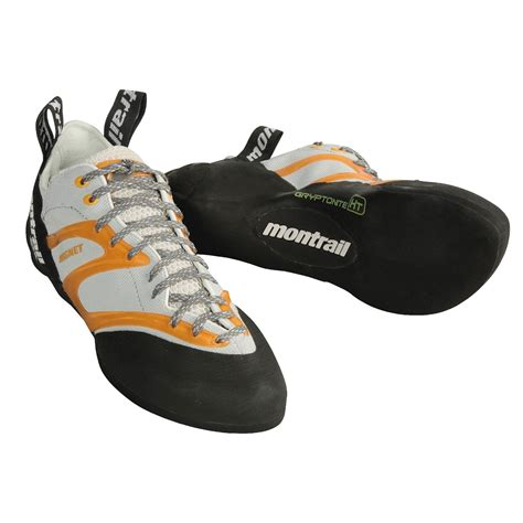 closeout climbing shoes rock climbing shoes closeout 28 images rock climbing