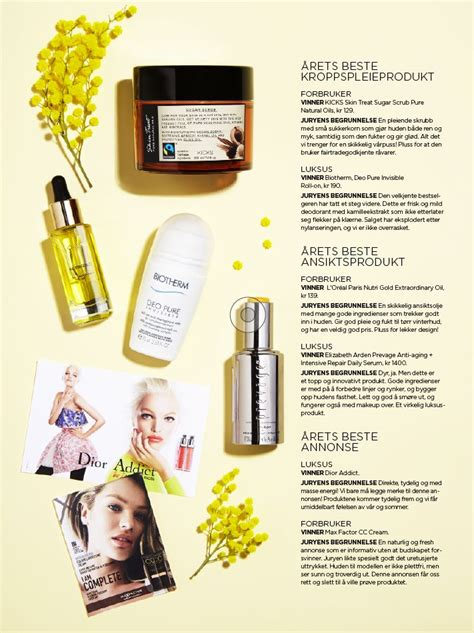 product review layout ultimate gloves skyd magazine 28 best images about beauty makeup magazine pages on