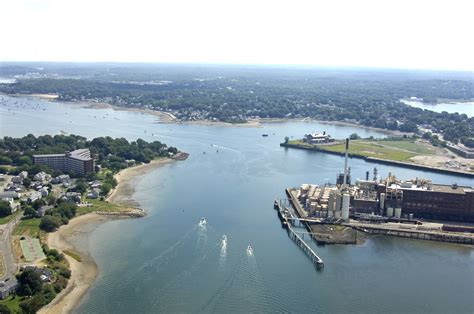 marina bay quincy boats for sale town river bay inlet in quincy ma united states inlet