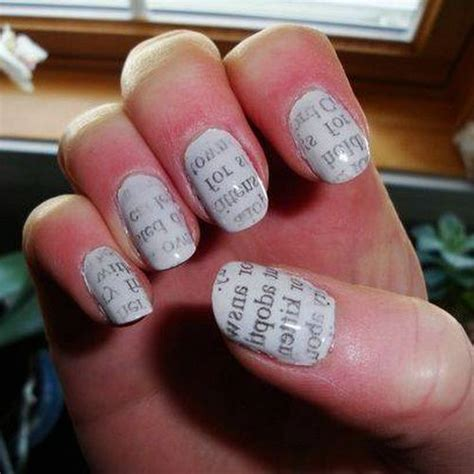 cool easy nail designs for nails how you can do it