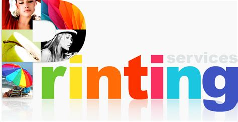 color printing price per page coloring pages for free