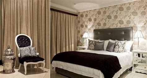 wallpaper for feature walls wallpaper feature wall bedroom ideas pinterest