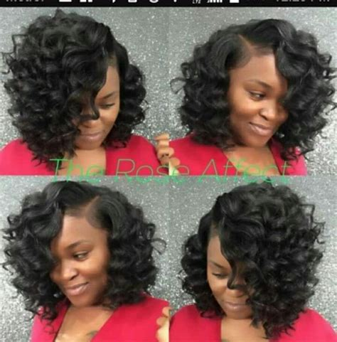 curly haircuts near me best 25 curly sew in ideas on pinterest malaysian curly