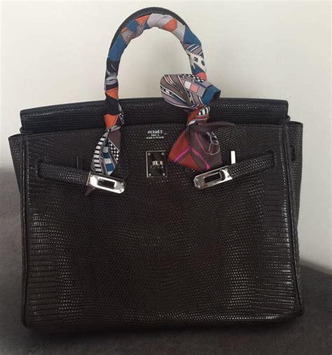Birkin Lizard hermes birkin lizard birkin handbags replica