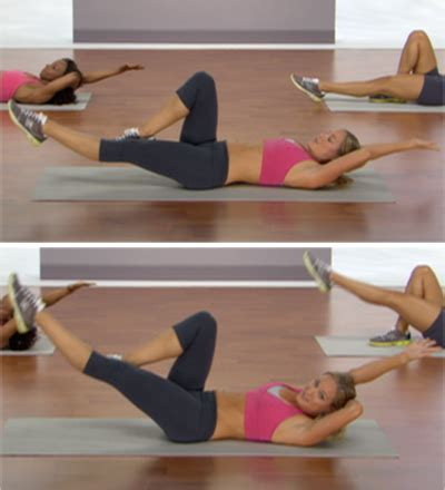 zumba steps for tummy 10 flat abs moves flat abs workout flat stomach fast
