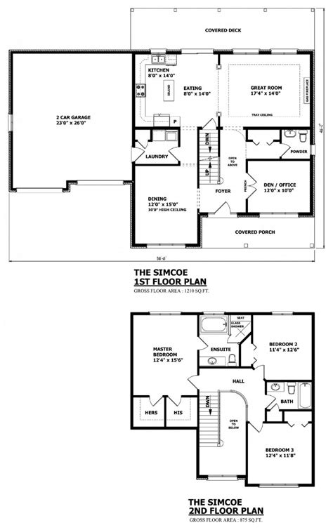 custom design house plans who designs house plans custom house plans designs home design ideas luxamcc
