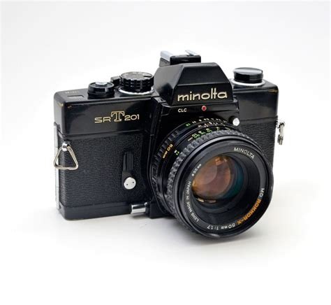 recommended film slr 63 best images about vintage minolta on pinterest 40