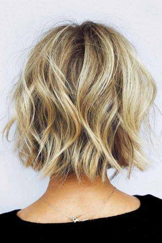 41 versatile medium bob haircuts to try lovehairstyles