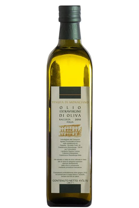 Dalles Pour Allée by Olive L With Dalles Siena