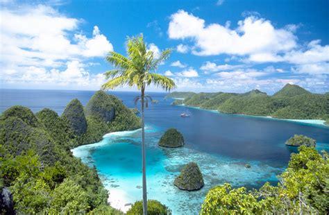 tempat wisata  nuansa luar negeri  indonesia