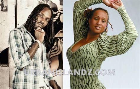 mavado caribbean girls mavado and alison hinds to drop quot caribbean girls quot remix
