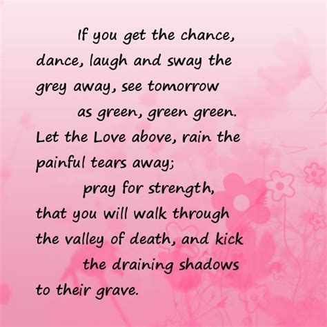 comforting love messages comforting love messages 28 images quotes for grieving