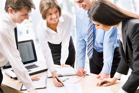 Office Meeting by 10 Tips For Productive Office Meetings Toggl