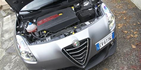 alfa romeo reliability alfa romeo to address reliability concerns