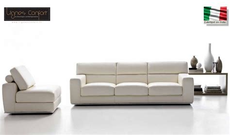canap駸 fauteuils photos canap 233 fauteuil
