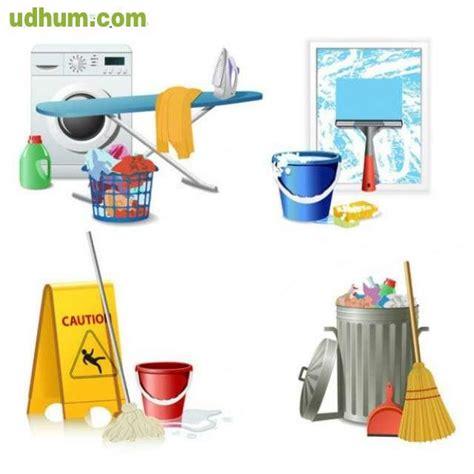 busco trabajo para limpieza de oficinas busco trabajo de limpieza 4