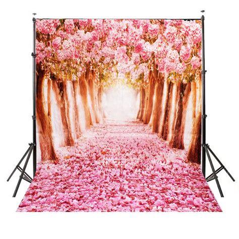 Japanese Wedding Backdrop by Buy Wholesale Backdrops Beautiful From China