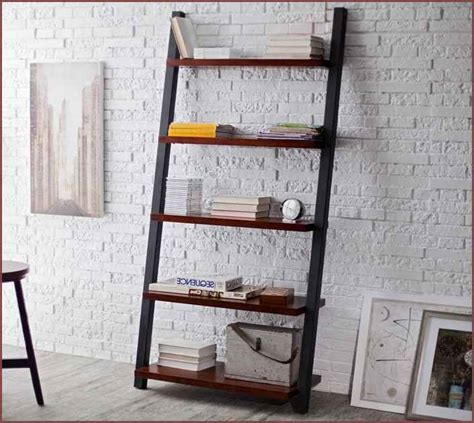 charming rustic kitchen faucet 6 room divider bookcase home bookshelf outstanding ikea leaning bookshelf bookshelf