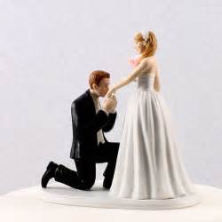 unique wedding cake toppers bride and groom wallpaper