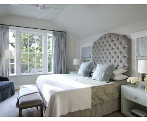 14 best images about headboard s on ladder