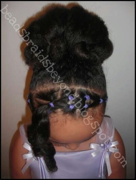 hairstyles that can be done with plats 1000 images about hair style inspiration for kids how
