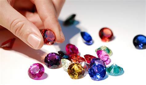 color stones colored gemstones manufacturer of wholesale semi