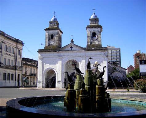 imagenes medicas santa fe santa fe tripin argentina