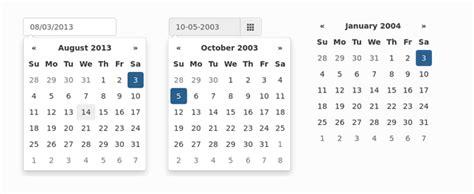 membuat artikel dengan codeigniter membuat tanggal pada codeigniter dengan bootstrap cah