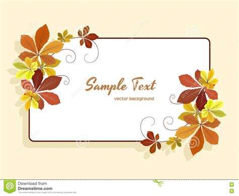 Greeting Card Rectangle Curved Corners Template by Yellow Rectangle Ornament Invitation Template