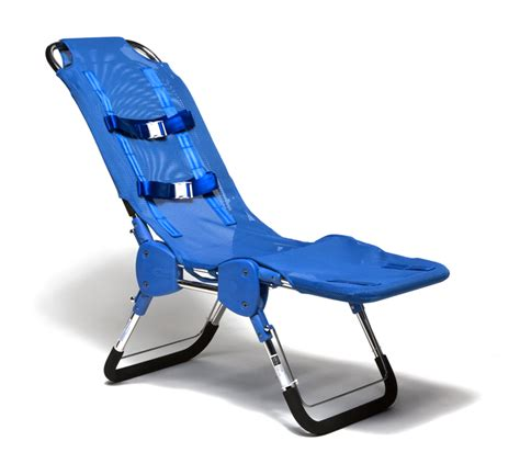 Bath Chair For Disabled Adults by Columbia Ultima Bath And Shower Chair Medium Adaptivemall