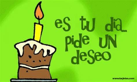 frases de cumpleaños imagenes gif feliz cumpleanos gif feliz cumpleanos deseos discover