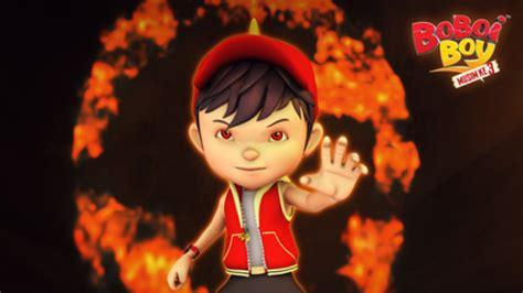film kartun terbaru september 2015 boboiboy api sell gold guide
