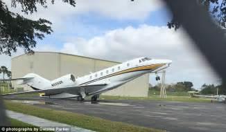 judge judy s boat judge judy s private jet damaged by el ni 241 o at the naples