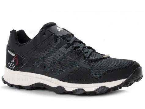 Adidas Kanadia Tr 7 Harga chaussure adidas tr7