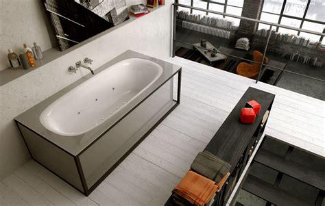 vasca idromassaggio piccola vasca idromassaggio crea la tua piccola spa in casa